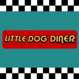 Little Dog Diner