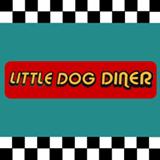 Little Dog Diner